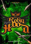 Báječný Robin Hood (1970)
