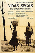 Sucho (1963)