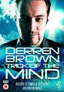 Derren Brown: Magie a manipulace mysli (2004)
