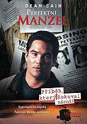 Perfektní manžel (2004)