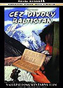 Cez divoký Baltistan (1995)