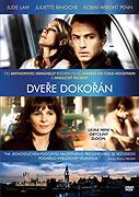Dveře dokořán (2006)
