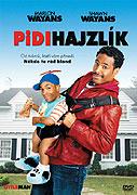 Pidihajzlík (2006)