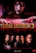 Temná legenda 3 (2005)