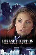 Lži a zrada (2005)