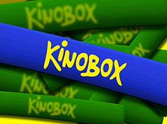 Kinobox (1993)