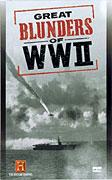 Neúspěšné operace 2. světové války (2003)
