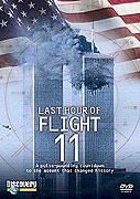 Let č. 11 (2004)