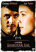 Samotář Jim (2005)