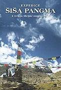 Expedice Šiša Pangma (2003)