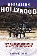 Válka podle Hollywoodu (2004)