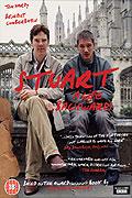 Stuart: Život pozpátku (2007)