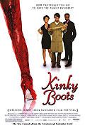 Sexy botky (2005)