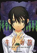 Kino no tabi: the Beautiful World - life goes on (2005)