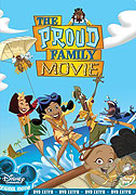 Proud Family Movie, The (2005)