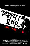 Perfect Sleep, The (2009)