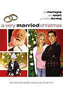 Griffinovic Vánoce (2004)