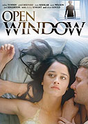 Open Window (2006)