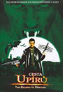 Cesta upírů: Van Helsing vs. Dracula (2005)