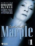 Slečna Marplová: Ohlášená vražda (2005)