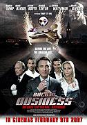 Obchod století (2007)