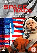 Závody v dobývání vesmíru (2005)