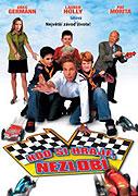 Kdo si hraje, nezlobí (2005)