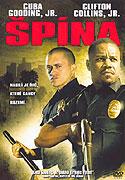 Špína (2005)