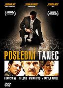 Poslední tanec (2005)