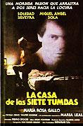 Casa de las siete tumbas, La (1982)