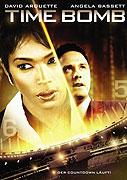Časovaná bomba (2006)
