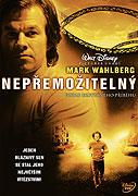 Nepřemožitelný (2006)