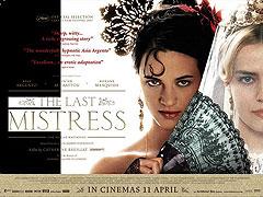 Une vieille maitresse (2007)