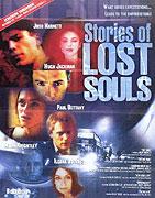 Příběhy ztracených duší (2006)