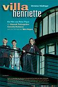 Villa Henriette (2004)