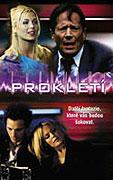 Prokletí (2001)