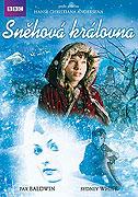 Sněhová královna (2005)
