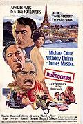 Marseillská smlouva (1974)