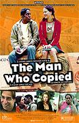 """Muž, který kopíroval<span class=""""name-source"""">(festivalový název)</span> (2003)"""