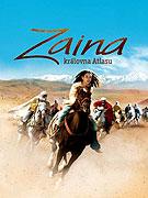 Zaina (2005)