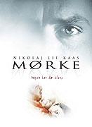 Morke (2005)