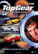 Top Gear (1978)