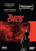 Bloody Child, The (1996)