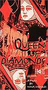 Queen of Diamonds (1991)