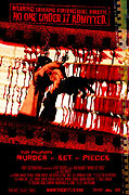 Murder-Set-Pieces (2004)