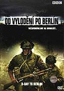Od vylodění po Berlín (2004)