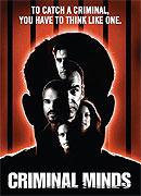 Myšlenky zločince (2005)