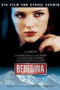 Beresina oder Die letzten Tage der Schweiz (1999)