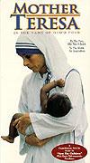 Matka Tereza: Ve jménu ubohých (1997)