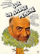 Na stromě (1971)